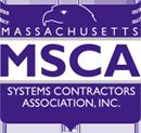 Alarm Companies, Systems Contractors